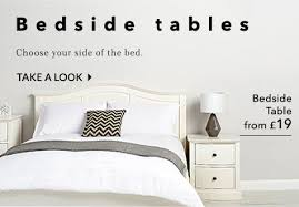 find great range bedroom. find a great range of bedside tables at georgecom bedroom e