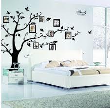 flying birds wall decals bedroom bird