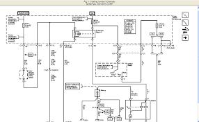 isuzu nps 300 wiring diagram wiring diagrams isuzu npr fuse block diagram wiring diagrams base