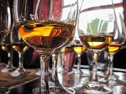irish whiskey tasting glasses
