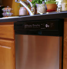 appliance repair milwaukee.  Repair Au0026L Appliance Servicing In New Berlin WI Has Offered Major Appliance  Repair And Service For Residents Milwaukee Waukesha Counties Since 1998 To Repair E