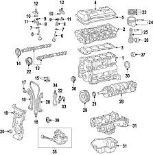 toyota prius engine diagram toyota wiring diagrams