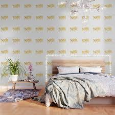 Butter dog Wallpaper by TKJO