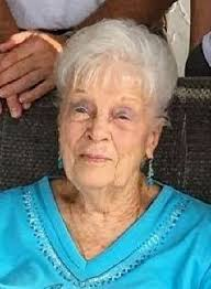Phyllis Johnson-Heikkinen Obituary - Tomahawk, Wisconsin , Krueger Family  Funeral Home | Tribute Arcive