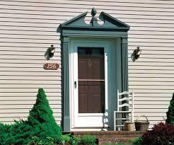 Provia Patio Doors - Stevan Buren Windows & Doors