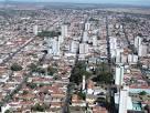 imagem de Ituiutaba+Minas+Gerais n-1