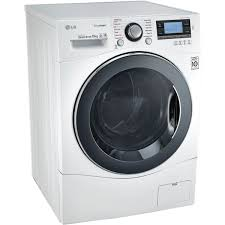 lg direct drive washer. lg 10kg front load washer lg direct drive n