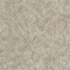 cream carpet texture. Focus Noble Cream 00100 Carpet Texture