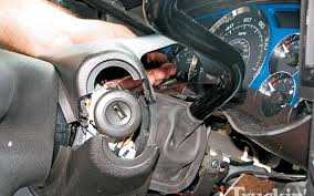how to permanently disable gm passlock system kingbain if your ignition is located in the dash then you will be removing the panels on the passenger underside toe board of the dash