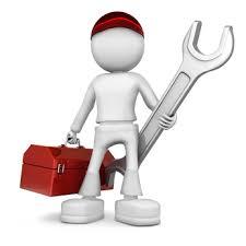 Repairing And Maintenance Sensor Tap Repair Urinal Sensor Repair Amc By Bharat Photon
