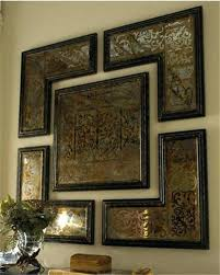 20 wall art framed sets brown wall art framed wall art brown framed wall art set
