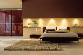 Small Picture Bedroom Best Flooring For Master Bedroom Best Carpet For