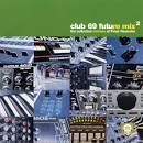 Future Mix, Vol. 2