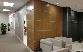 office paneling. Office Wall Panel. Panels Panel P Paneling