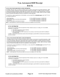 Administrative Services Division Ppt Download