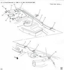 1998 chevy blazer fuel pump diagrams wiring diagrams 96 s10 pickup fuel system diagram wiring diagram 1998 chevy blazer fuel pump diagrams