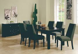 green dining room colors. Captivating Dining Table Colors Also Beautiful Green Leather Chairs Inspirational Room