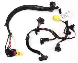 vw rabbit pickup wiring harness vw image wiring rabbit harness wiring rabbit auto wiring diagram schematic on vw rabbit pickup wiring harness
