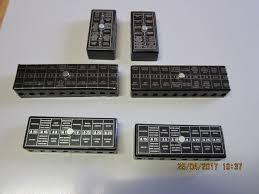 ferrari parts all ferrari parts accessories and components fuse box ferrari maserati lamborghini
