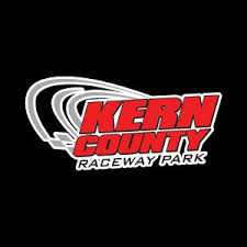 Kern County Raceway Park Bakersfileds Place To Race