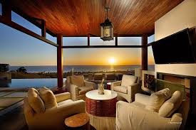 San Diego Piggyback 80 10 10 Mortgage Loan 2019 2020