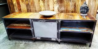 type of furniture wood. Type Of Furniture Wood ,
