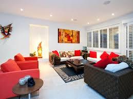 white floor living room ideas sctigerbayclub