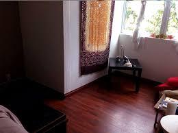 vinyl flooring malaysia laminate flooring malaysia wood flooring malaysia flooring malaysia laminate