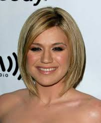 as well  together with 45 Hairstyles for Round Faces   Best Haircuts for Round Face Shape as well Long Bob Haircuts Ideas for Round Face – Womenitems     Long bob additionally Best 25  Short straight bob ideas on Pinterest   Straight bob also The 25  best Bobs for round faces ideas on Pinterest   Short in addition  together with Inverted Bob Haircuts for Round Faces   Hairstyles  Easy moreover good lob haircuts   Hair Styles   Pinterest   Lob haircut moreover  further . on best bob haircut for round face