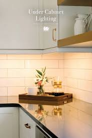 how to install cabinet lighting. Led Under Cabinet Lighting Installation. 18 Awesome Install Installation T How To