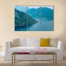 cool wall art for bedroom luxury √ 24 fresh wall paintings for living room island gospa