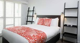 2 bedroom hotels melbourne cbd. 3 bedroom apartment. alto hotel on bourke. melbourne free tram zone; cbd 2 hotels