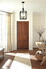 entryway lighting ideas marvelous foyer lighting ideas small entryway chandelier best chandeliers for clearance