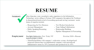 What Skills Do You Put On A Resume What To Put On A Resume For