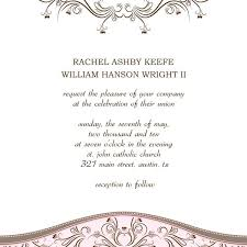 Template Free A5 Birthday Invitation Template Wedding Suite 2 A5