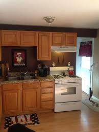 italian decorations style kitchen cabinets tuscan cabinet styles inspirational decor ideas you need now