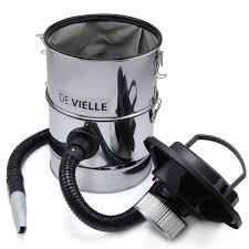 easily transportable ask vacuum