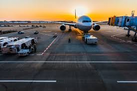 Best 500+ Airport Pictures [HD] | Download Free Images on Unsplash