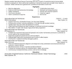 Diesel Mechanic Resume Lab Technician No Experience Aircraft