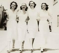 Lane Sisters - Wikipedia