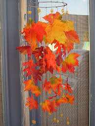 fall office decorating ideas. home decoration ideas autumn door decorations fall office decorating