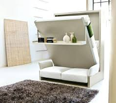 hideaway wall bedsbedroom wall bed space saving furniture also shelves  system mattress craftiness shelving systems wall