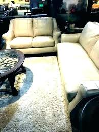 leather spray paint for furniture how leather spray paint for can you paint a sofa paint