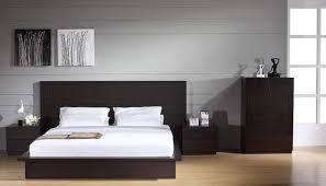 modern wooden bedroom furniture. beautiful modern wood bedroom furniture photos home design ideas wooden