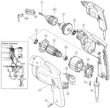 6404_WW_1 makita 6404 parts list and diagram ereplacementparts com on electrolux 2100 vacuum wiring diagrams schematics