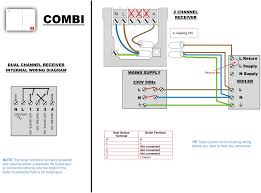 Intermatic Ej500 Wiring Diagram   Wiring Diagrams Schematics also Intermatic Sprinkler Timer Automatic Sprinkler Timer For Sprinkler furthermore R8806P101C   Intermatic moreover Installing a Timer   YouTube together with Intermatic Wiring Diagram   wiring also Intermatic Wiring Diagram   Wiring Diagram additionally  as well Wh40 Wiring Diagram   free download wiring diagrams schematics furthermore Intermatic Wiring Diagram   WIRE Center • further Wire Diagram For Intermatic Sprinkler Timer    plete Wiring Diagrams in addition . on intermatic r8806p101c wiring diagram