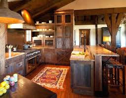 rustic french country kitchens.  Kitchens Rustic French Kitchen Design Simple Country Designs Ideas   Intended Rustic French Country Kitchens