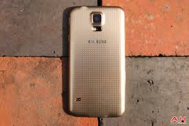 samsung galaxy s5 colors verizon. t-mobile, sprint, verizon and at\u0026t to carry the copper gold samsung galaxy s5 starting may 30th [updated] colors