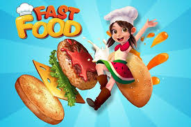 fast food maker fast food maker iphone game free download ipa for ipad iphone ipod