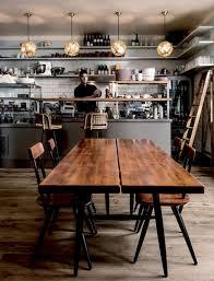 industrial kitchen furniture. 60 Best Industrial Kitchen Furniture Ideas HomStuffcom